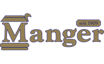 Manger-Logo