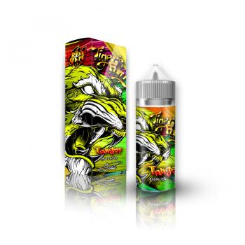 Tanger - Tigers Fury 50ml